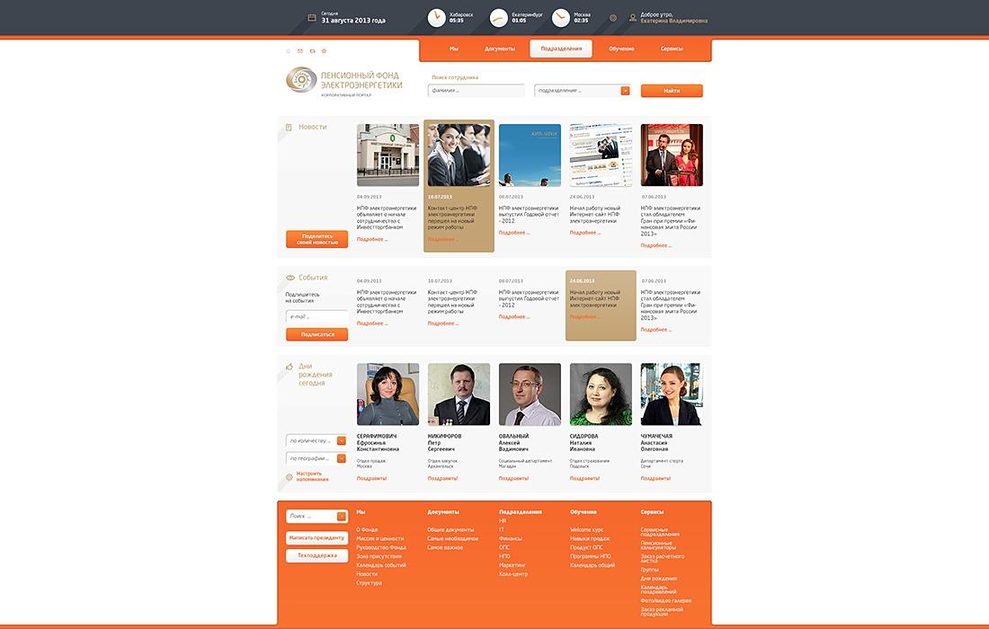 Лучший сайт для фрилансеров дизайнеров удалённая работа в интернете для начинающих